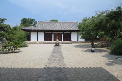 新薬師寺01.JPG